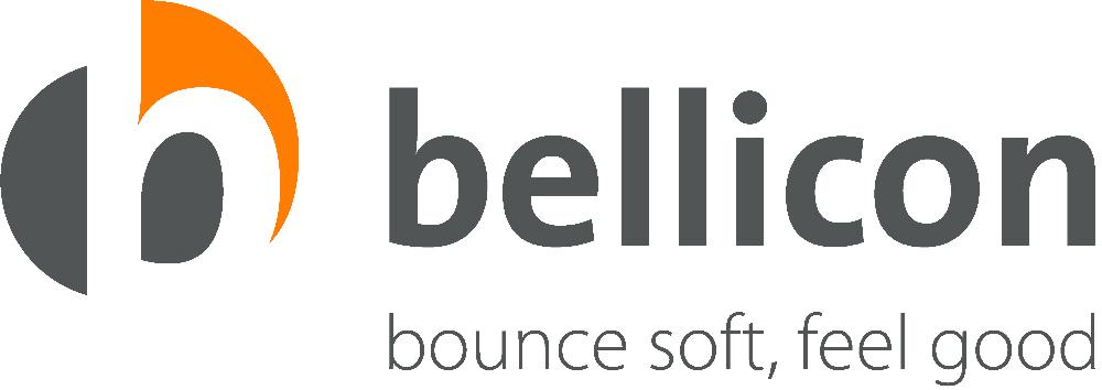 medijump Rückenfitness mit bellicon ®